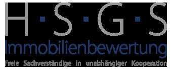 HSGS Immobilienbewertung